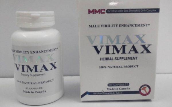 Buy Vimax Online